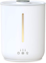 Load image into Gallery viewer, Maisonware 2.8L Cold Mist Essential Oil Humidifier