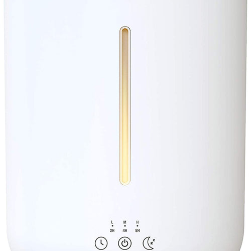 Maisonware 2.8L Cold Mist Essential Oil Humidifier
