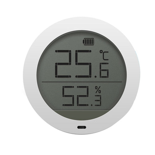 Mijia Bluetooth Thermometer Hygrometer