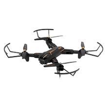 Load image into Gallery viewer, Visuo XS812 5MP HD Camera Quadcopter Drone | Monthly Madness
