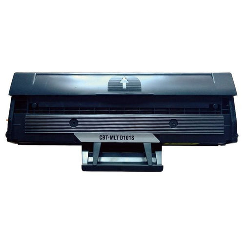 Samsung MLT-D101S Compatible Printer Toner Cartridgexa0 | Monthly Madness