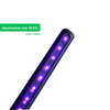 UV Sterilizer Light Wand | Monthly Madness