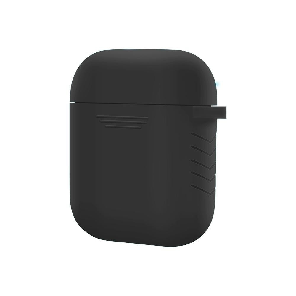 BUBM Protective Charging Case for Apple Airpods | Monthly Madness