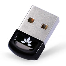 Load image into Gallery viewer, Avantree BTDG-40S Bluetooth 4.0 Adapter USB Dongle | Monthly Madness