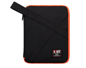 BUBM Digital Travel Accessories Organizer - Black | Monthly Madness