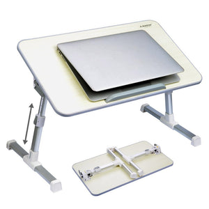Avantree Adjustable Laptop Stand | Monthly Madness