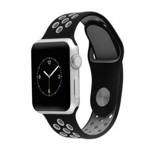 Hoco Apple Watch Sports Strap Band | Monthly Madness