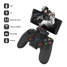 Load image into Gallery viewer, GameSir G3S Wireless Bluetooth Controller | Monthly Madness