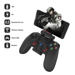 GameSir G3S Wireless Bluetooth Controller | Monthly Madness