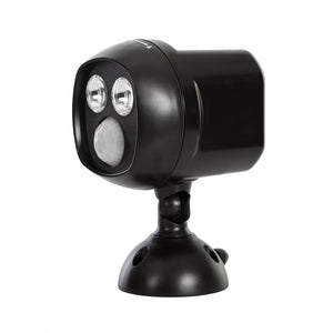 Lumina Ultra Bright Motion Sensor Security Spot Light | Monthly Madness