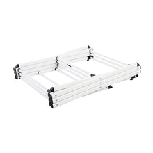 Load image into Gallery viewer, HomeFX Foldable Extendable Clothes Drying Rack | Monthly Madness