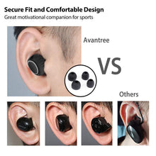 Load image into Gallery viewer, Avantree TWS105 Truly Wireless Earbuds | Monthly Madness