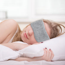 Load image into Gallery viewer, Plemo Sleeping Mask | Monthly Madness
