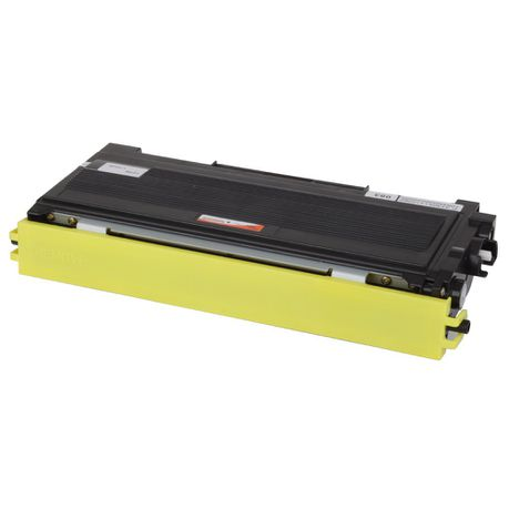 Brother TN2000 Compatible Printer Toner Cartridge