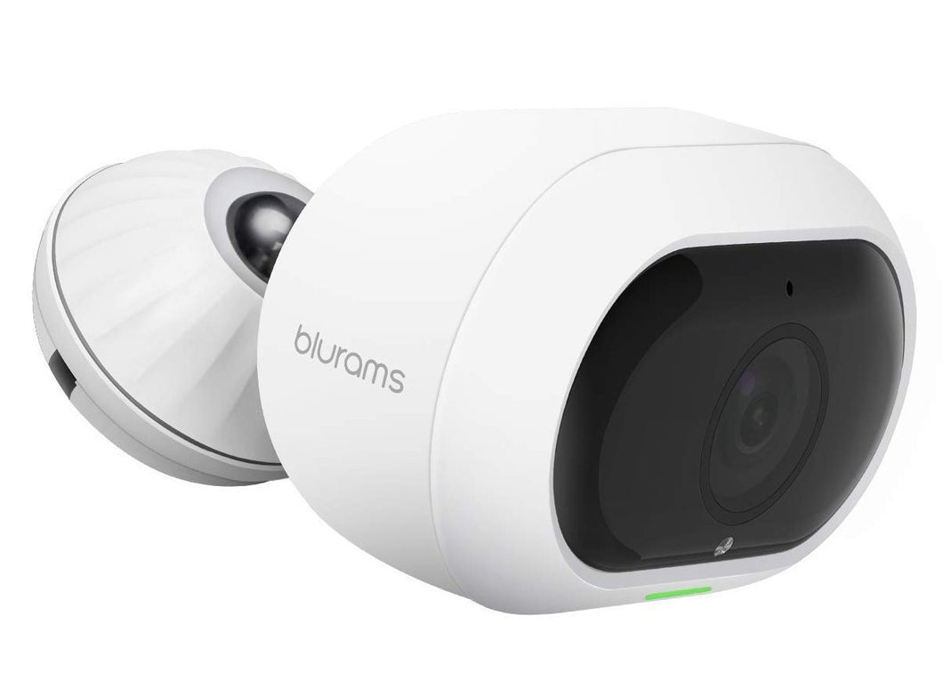 Blurams A21C Outdoor Pro Security 1080P Security Camera