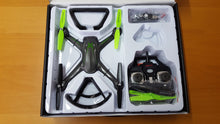 Load image into Gallery viewer, Syma X5HW Quadcopter Drone with HD Camera | Monthly Madness