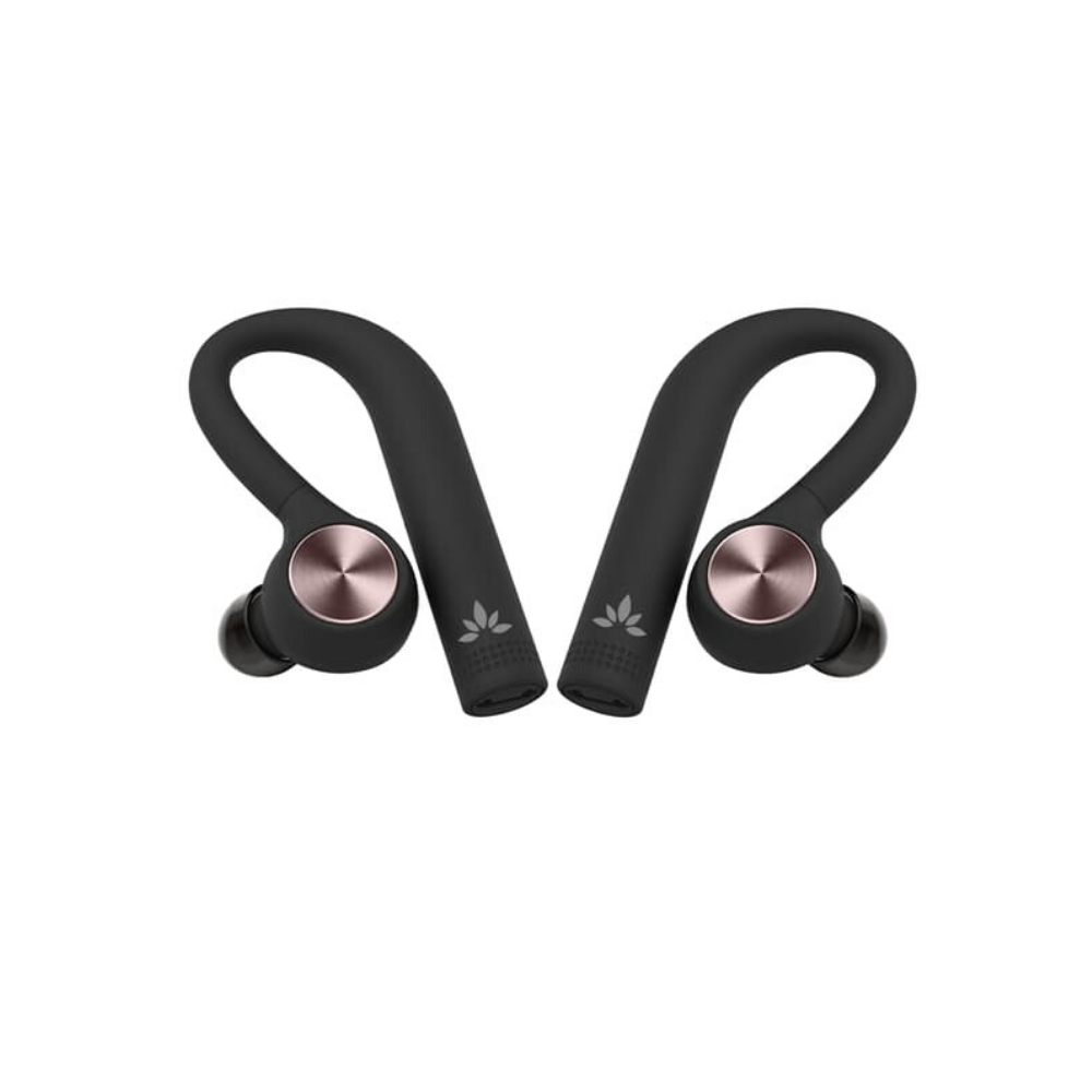 Avantree TWS109 Sports Sweatproof Wireless Earphones | Monthly Madness