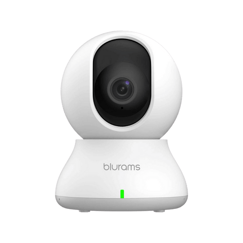 Blurams A31 Dome Lite 2 1080P Security Camera Baby Monitor