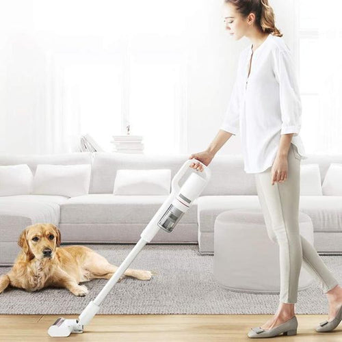 Xiaomi Dreame Cordless Vacuum Cleaner V10