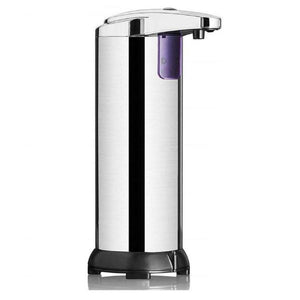 Automatic Infrared Soap Dispenser | Monthly Madness