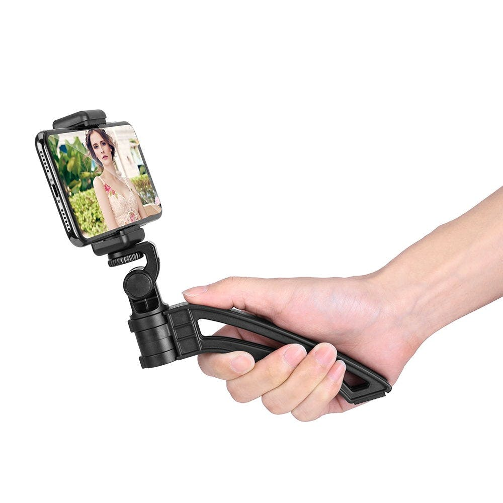 CRX Multi Directional Handheld Tripod | Monthly Madness