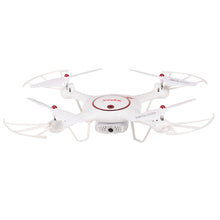 Load image into Gallery viewer, Syma X5UW-D FPV RC Drone 720P HD Wi-Fi RC Quadcopter | Monthly Madness