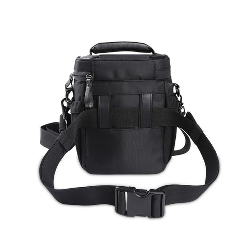 BUBM Bag for DJI Mavic Pro Drone