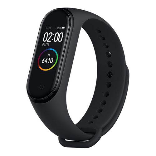 Xiaomi Mi Band 4 Smart Watch (Parallel Import) | Monthly Madness