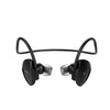 Awei A840BL Sport Neckband Wireless Bluetooth Earphones | Monthly Madness