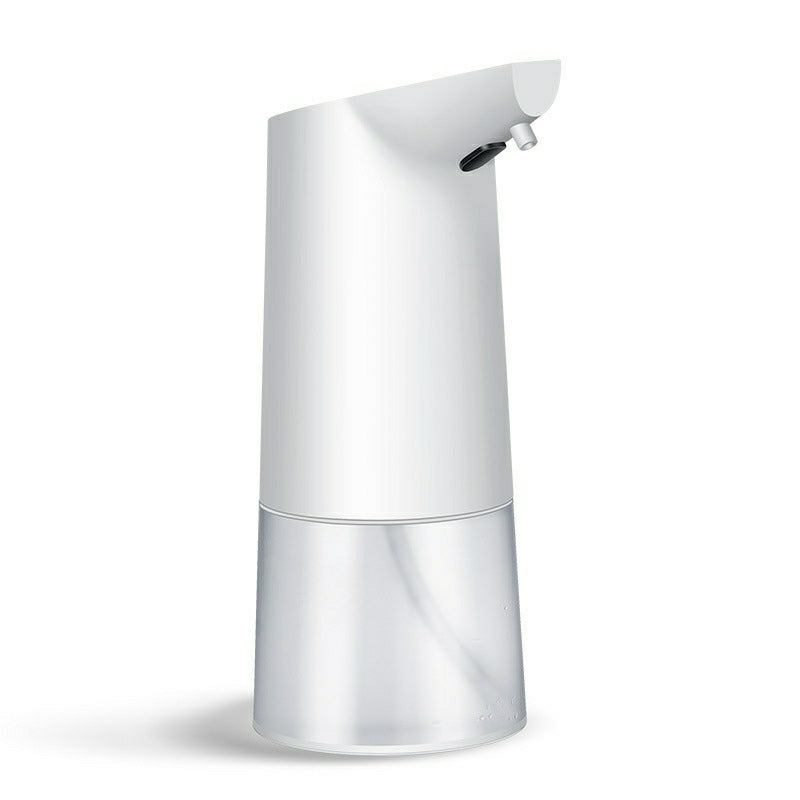 HomeFX Smart Sensor Liquid Foam Soap Dispenser | Monthly Madness