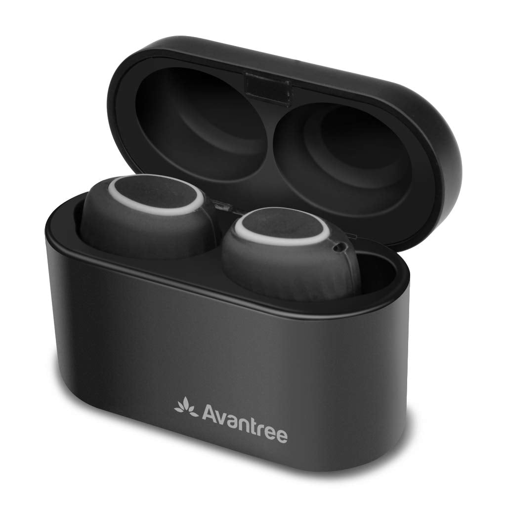 Avantree TWS105 Truly Wireless Earbuds | Monthly Madness