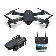 Load image into Gallery viewer, Ntech JY019 Mini Drone with Extra Battery | Monthly Madness