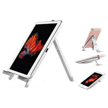 Load image into Gallery viewer, Hoco Metal iPhone Stand - 7"