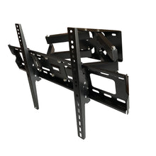 Load image into Gallery viewer, Ntech Adjustable Swivel TV Mount for 32-63 inch TV | Monthly Madness