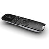 Rii Wireless Air Mouse Remote Black | Monthly Madness