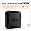 Ntech X96Q Android 10.0 HD 4K TV Box 2GB/16GB