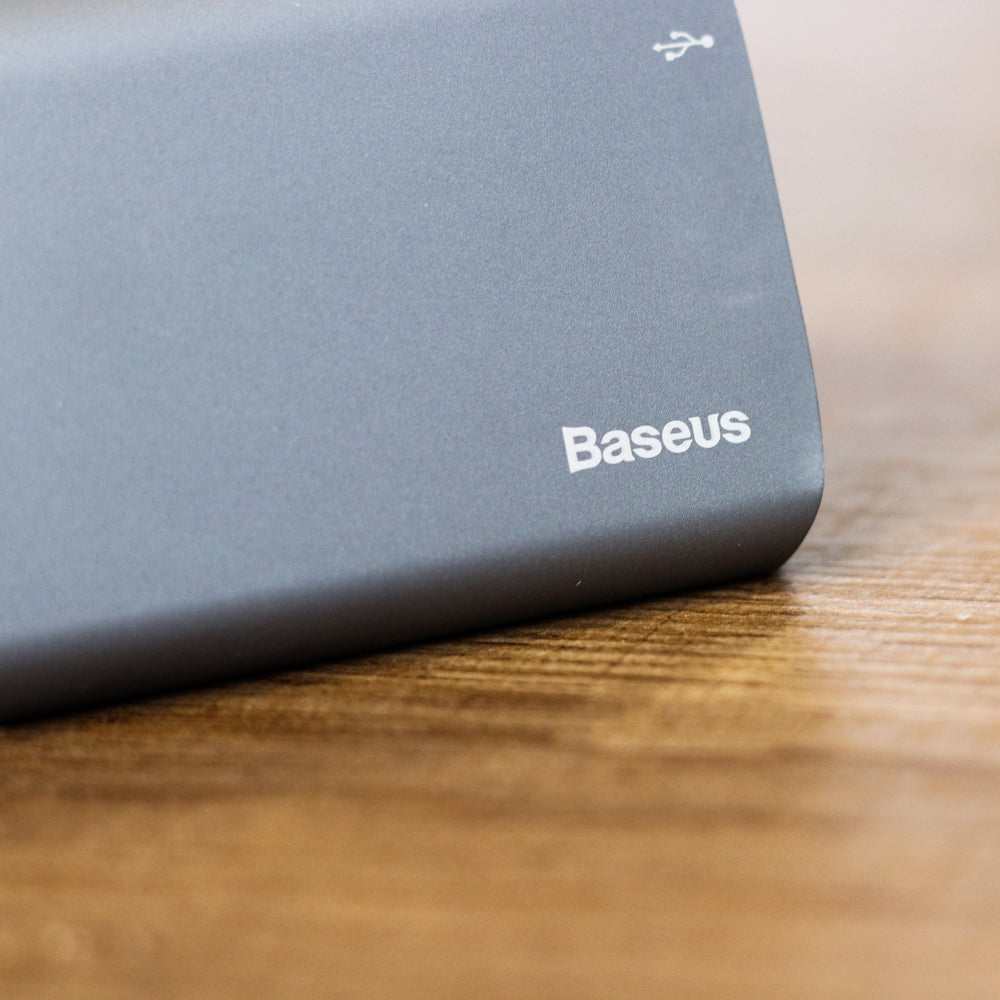 Baseus USB C to HDMI Adapter