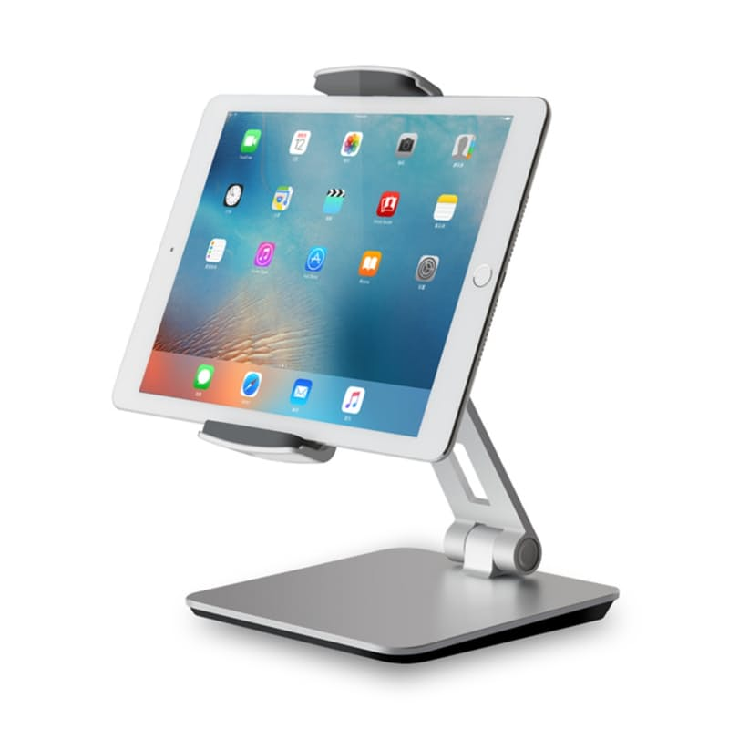 Ntech Tablet and Phone Adjustable Mount Stand | Monthly Madness