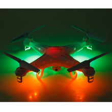 Load image into Gallery viewer, Syma X5C Quadcopter Drone with 2.0MP Camera | Monthly Madness