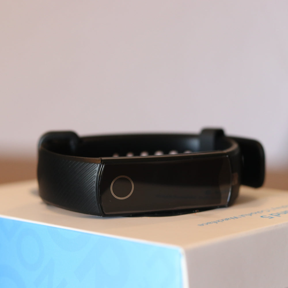 Huawei Honor Band 5 Smart Watch
