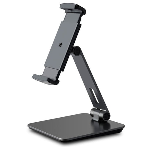 Ntech Tablet and Phone Adjustable Mount Stand