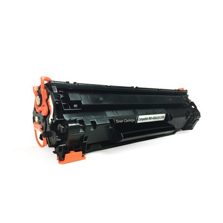 HP 85A / Canon 285A Compatible Printer Toner Cartridge