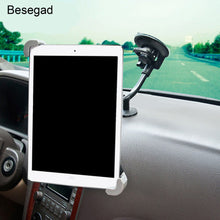 Load image into Gallery viewer, Ntech Universal Car Windscreen Tablet Holder | Monthly Madness