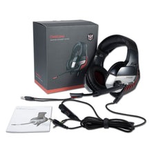 Load image into Gallery viewer, ONIKUMA K5 Stereo Gaming Headset for PS4 PC Xbox | Monthly Madness
