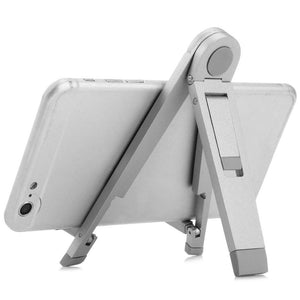 Hoco Metal iPhone Stand - 5"
