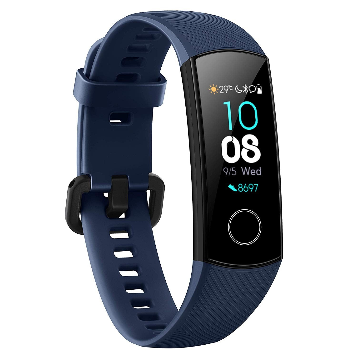 Huawei Honor Band 5 Smart Watch | Monthly Madness