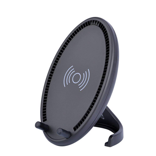 Avantree WL450 QI Wireless Charger