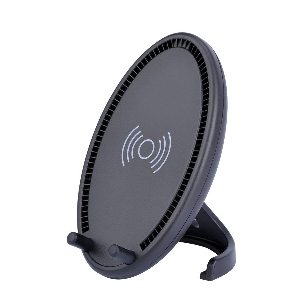 Avantree WL450 QI Wireless Charger | Monthly Madness