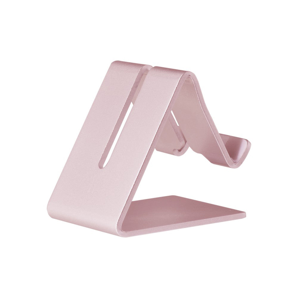 Hoco Phone Stand Dock Holder - Rose Gold | Monthly Madness