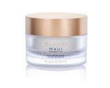 Maui Nourishing Body Butter 200ml